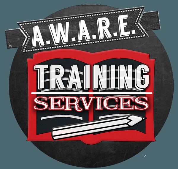 AWARE-updated-logo-600x569